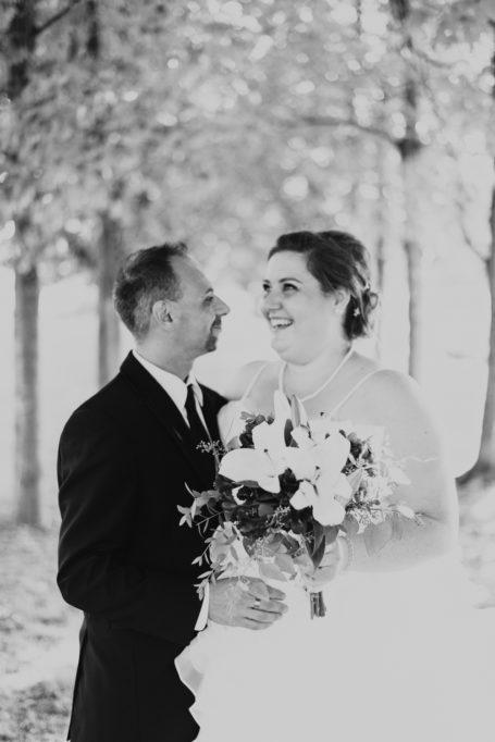 mirona_photographie_photographe_montreal_mariage_cabane_sucre_marc_besner_sainte_clet_les_coteaux-19