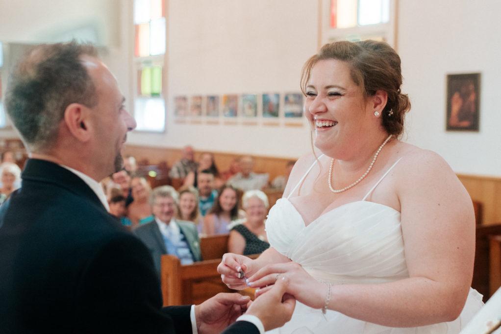 mirona_photographie_photographe_montreal_mariage_cabane_sucre_marc_besner_sainte_clet_les_coteaux_ceremonie_paroisse sainte_marie_du_rosaire-10