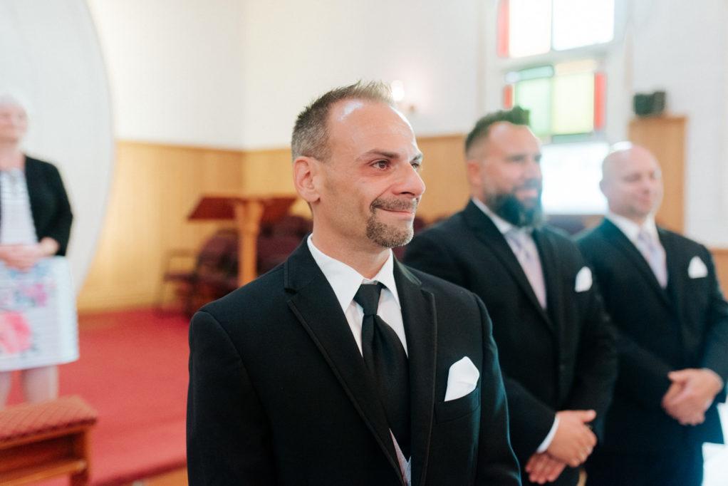 mirona_photographie_photographe_montreal_mariage_cabane_sucre_marc_besner_sainte_clet_les_coteaux_ceremonie_paroisse sainte_marie_du_rosaire-7