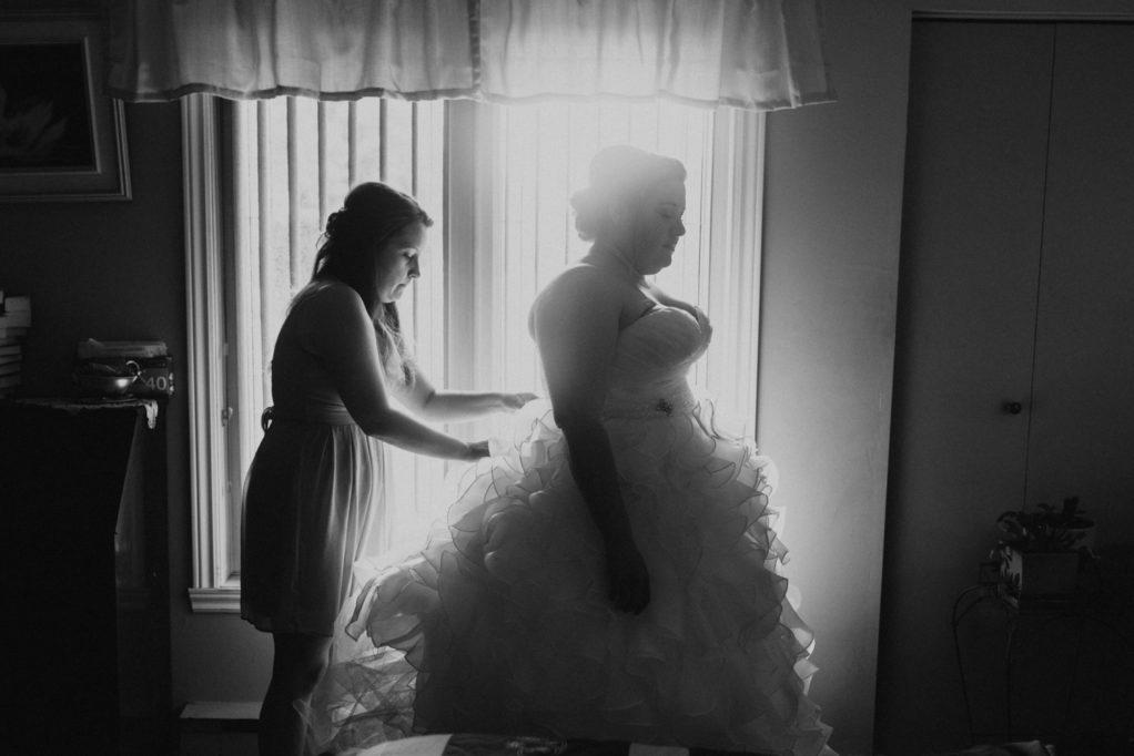 mirona_photographie_photographe_montreal_mariage_cabane_sucre_marc_besner_sainte_clet_mariee_preparation-3
