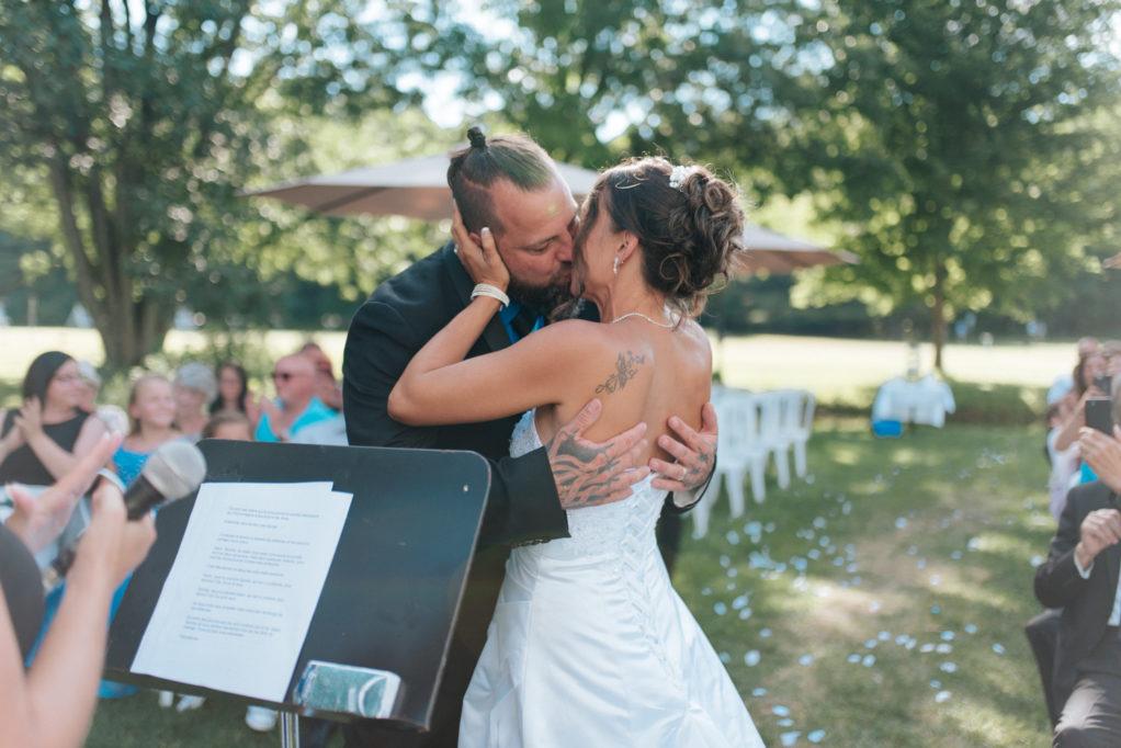 mirona_photographie_photographe_montreal_mariage_ladistinction_joliette-6