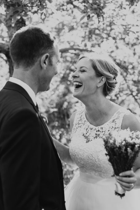 mirona_photographie_photographe_montreal_mariage_wedding_jardin_emmanuelle_vignoble_oka-17