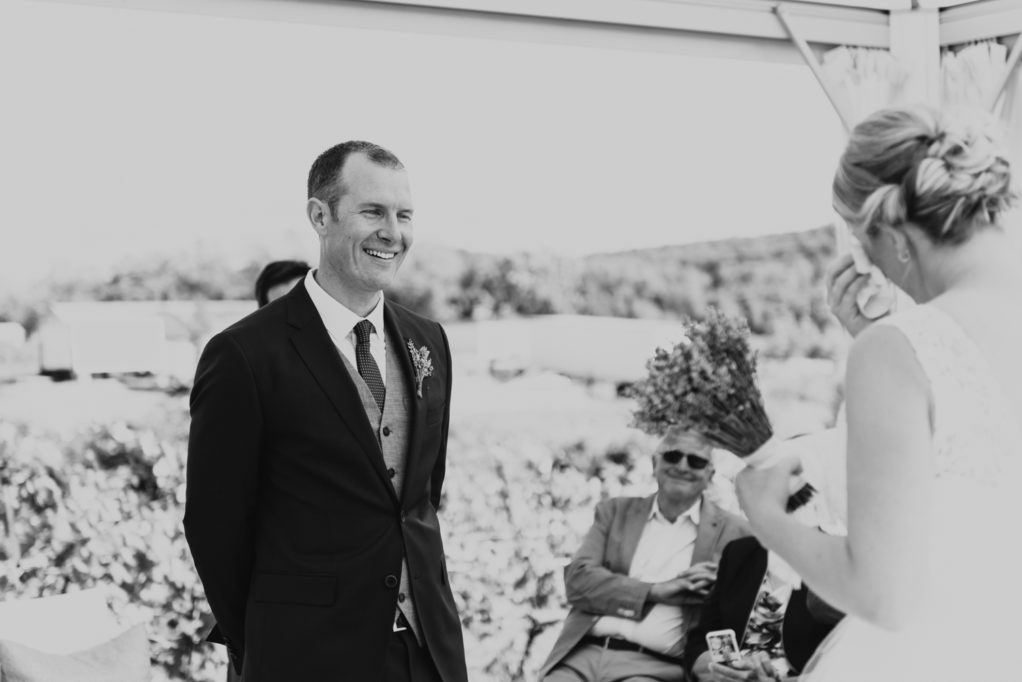 mirona_photographie_photographe_montreal_mariage_wedding_jardin_emmanuelle_vignoble_oka-8