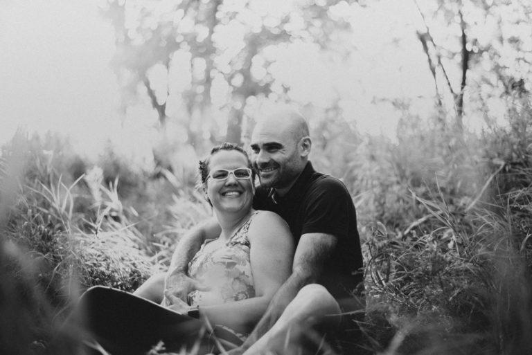 mirona_photographie_photographe_montréal_séance_couple_engagement_session_sépaq_Boucherville