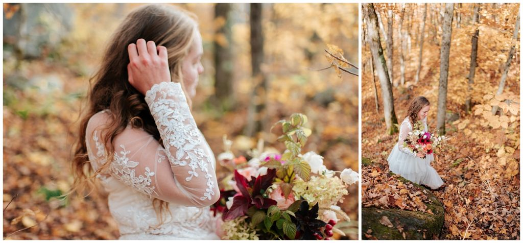 mirona_photographie_photographe_montreal_mont-tremblant_kaaikop_mariage_bouquet_automne