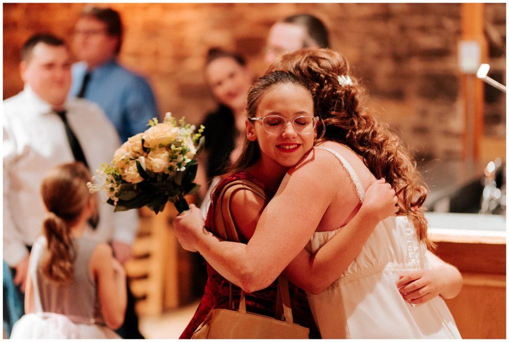 mirona_photographie_photographe_montréal_photographe_mariage_lachine_la_vieille_brasserie_wedding_0019