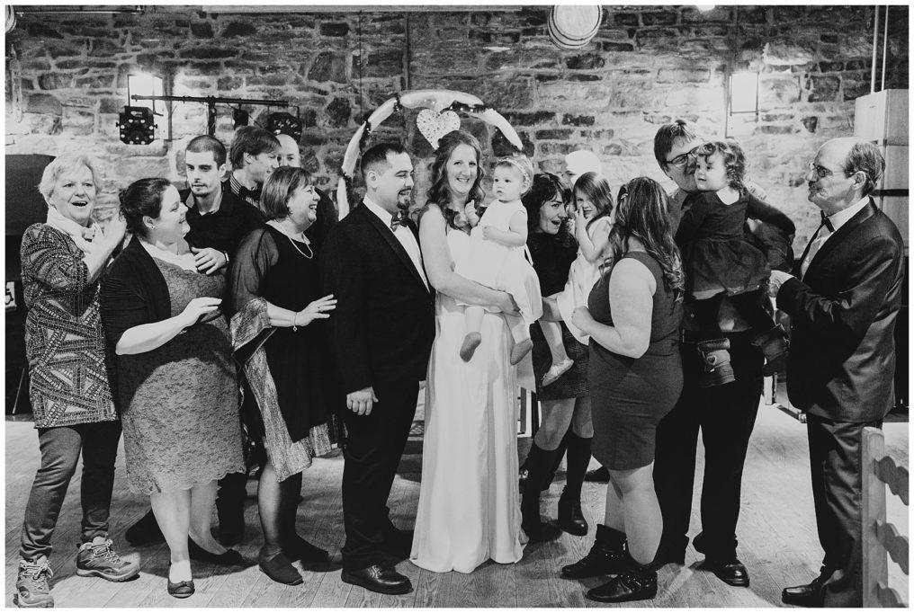 mirona_photographie_photographe_montréal_photographe_mariage_lachine_la_vieille_brasserie_wedding_0039