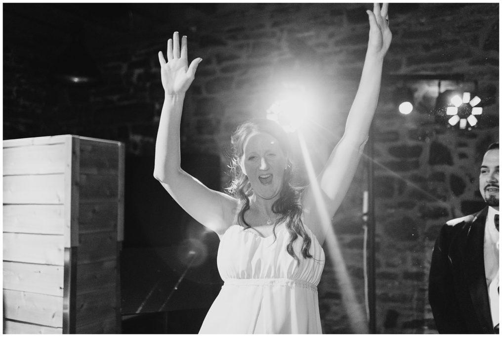 mirona_photographie_photographe_montréal_photographe_mariage_lachine_la_vieille_brasserie_wedding_0071