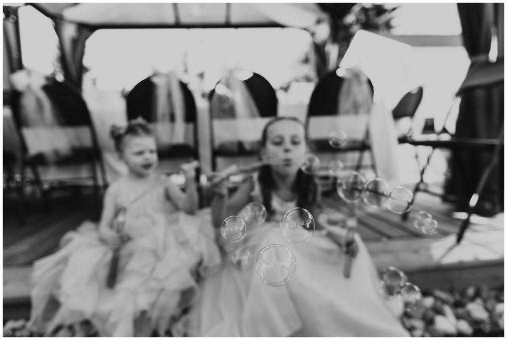mirona_photographie_photographe_montréal_photographe_mariage_laval_centredelanature_centre_de_la_nature_mariage_intime_été_union_civile_palais_de_justice_laval__0044