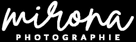 Mirona Photographie