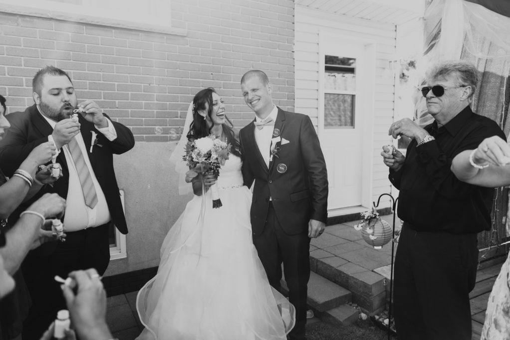 mironaphotographie_photographe_mariage_montreal_intime_plein_air_mont-tremblant_laurentides_zero_dechet-1