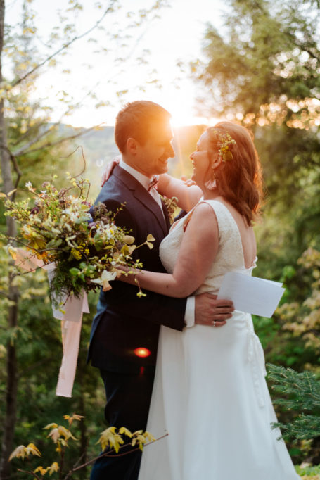 mironaphotographie_photographe_mariage_montreal_intime_plein_air_mont-tremblant_laurentides_zero_dechet-12