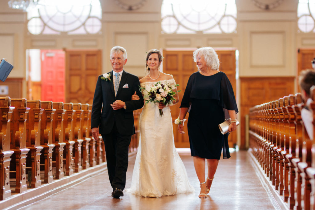 mironaphotographie_photographe_mariage_montreal_intime_plein_air_mont-tremblant_laurentides_zero_dechet-24