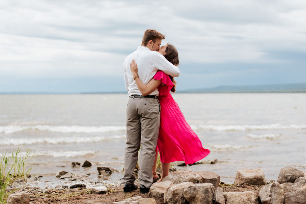 mironaphotographie_photographe_mariage_montreal_intime_plein_air_mont-tremblant_laurentides_zero_dechet-29