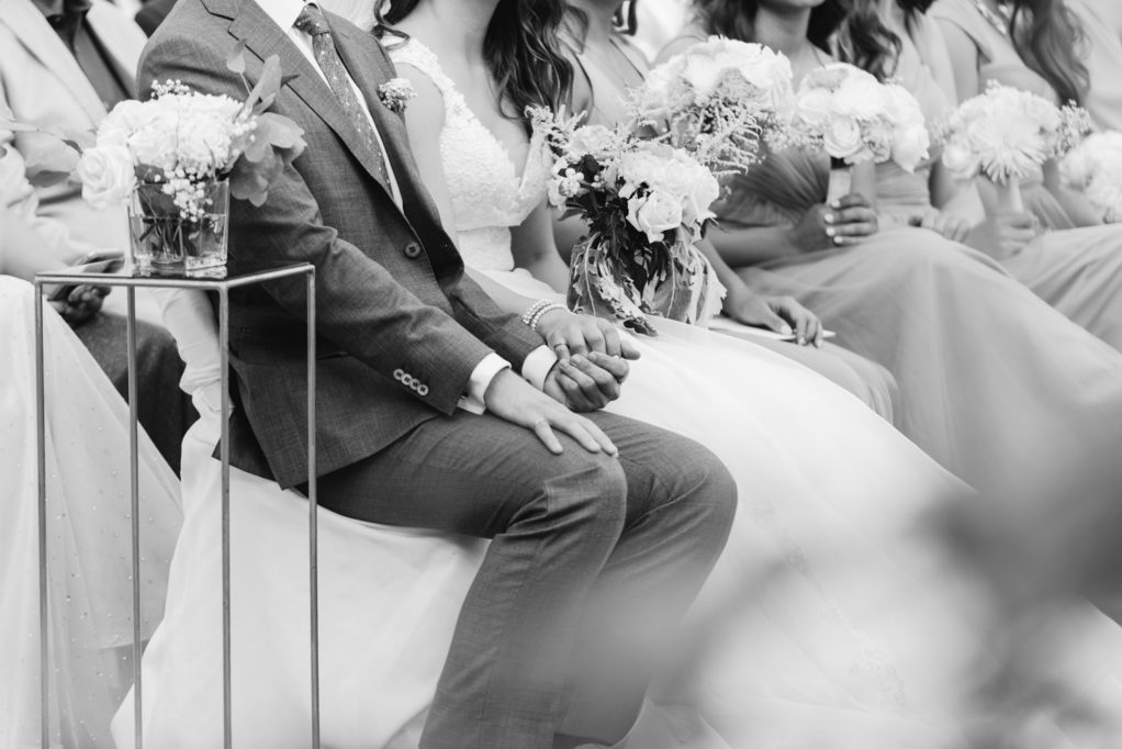 mironaphotographie_photographe_mariage_montreal_intime_plein_air_mont-tremblant_laurentides_zero_dechet-34