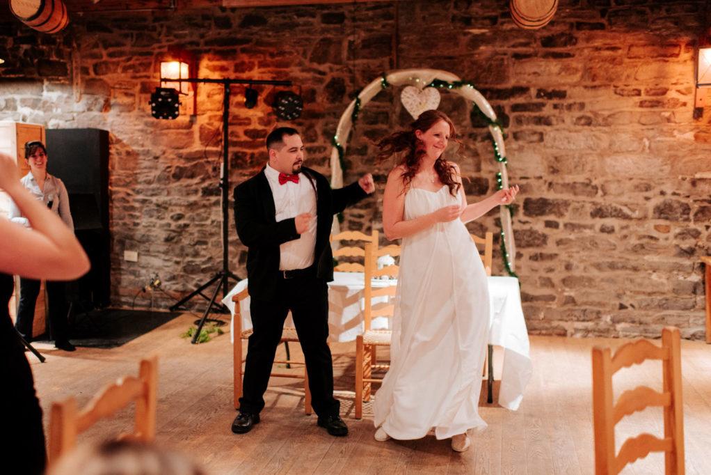 mironaphotographie_photographe_mariage_montreal_intime_plein_air_mont-tremblant_laurentides_zero_dechet-7